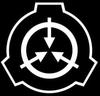 Agent0031
