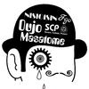 Oujo Masatome