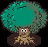 Territorial Oak