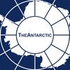 TheAntarctic