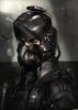 Agent Rainer