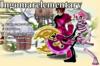 ingomarelementary