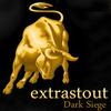 extrastout