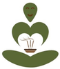 Happy Hari