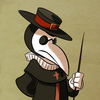Doktor Wunderbar