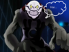 HollowsKido