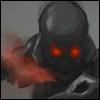 zA-Zombie