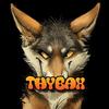 Shadow (Thybax)