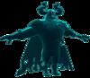 PhantomGANON