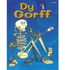Gorff
