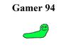 Gamer 94