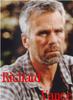 Richard Vance
