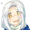 avatar.php?userid=3843389&size=small&timestamp=shu-yabiyabi