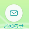 avatar.php?userid=6192649&size=small&timestamp=loserazerbaijan