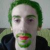 Sir_Anonyeemous