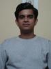 Sunil Sutar