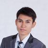 Nyein Chan