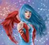 crystal_phoenix