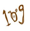 avatar.php?userid=2999720&size=small&timestamp=shu-yabiyabi