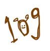 avatar.php?userid=2999720&size=small&timestamp=yzkrt