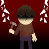 avatar.php?userid=3427263&size=small&timestamp=nanigashi-sato