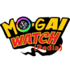 Mogai-Watch
