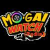 Mogai-Watch