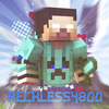 Reckless4800