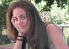 Claudia Volpicelli