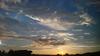 Aiolos_tarou