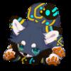 Wolf Kouki