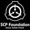 User-SCPArchivar