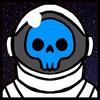 ScienceSkull