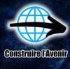 Construire Avenir