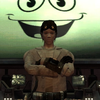 Agent Fuse