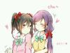 Nico_Nozomi