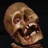 Cadaver182