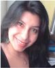 Julieth Castiblanco