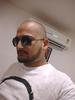 Mr Praveen Dixit