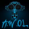 A_W_O_L__
