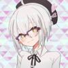 avatar.php?userid=3851027&size=small&timestamp=shu-yabiyabi