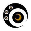 avatar.php?userid=4108647&size=small&timestamp=shu-yabiyabi