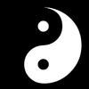 yin-cs