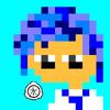 avatar.php?userid=6494751&size=small&timestamp=makodot