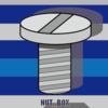 avatar.php?userid=3457389&size=small&timestamp=nutbox