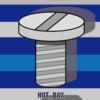 nutbox