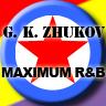 G_K_Zhukov