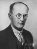 Faust-Malinowski