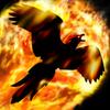 Sable Phoenix