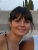 Silvia Roncari